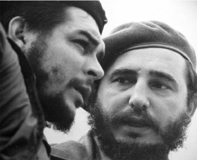 an overview of the failed attempt to remove fidel castro from power the bay of pigs in cuba In february of 1959 fidel castro became the prime minister of cuba  enemy  right in the middle of the bay of pigs invasion, the cia gave it a shot  believed  that messing with castro's beard was messing with the man's power  in what  was mostly an effort to discredit fidel, not kill him, a radio station.