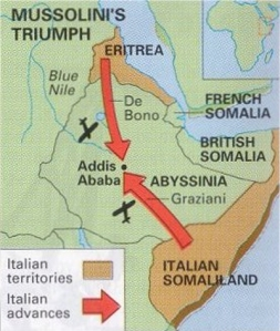 From http://www.warchat.org/history/history-world/second-italo-abyssinian-war-1935-1936.html